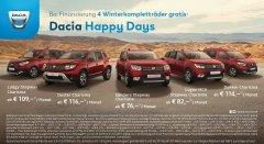 Dacia1.JPG